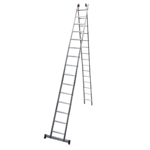 Aluguel de Escada 019 99657-1757